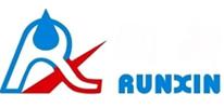 Runxin - клапана управления для фильтров воды