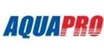 AQUAPRO - водоочистное оборудование