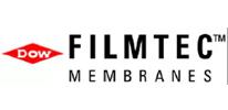 FILMTEC - мембраны обратного осмоса