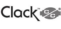 Clack -  - водоочистное оборудование