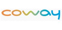 Coway -  - водоочистное оборудование
