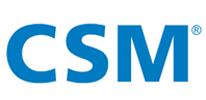 Рулонные мембранные елементы фирмы CSM ( Корея)