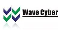 Wave Cyber - водоочистное оборудование