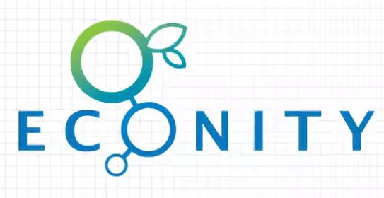 Econity - мембранные биореакторы