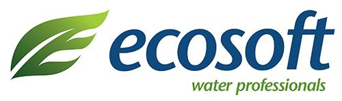 Ecosoft - водоочистное оборудование