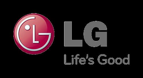 LG Electronics - мембраны очистки воды