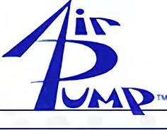 Air Pump (США) - системы аэрации