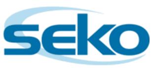 Seko - производитель дозировочных насосов