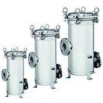 Фильтры для воды | Мешочные | BFL и BFH