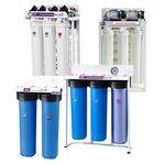 Фильтры воды | Для общепита | Всё для очистки воды