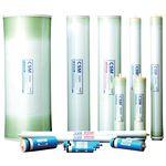 Мембрана обратного осмоса | Промышленная | Фильтры для воды