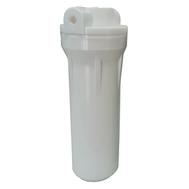 корпус фильтра Посейдон- К-Б-1/2-ЭФГ | Всё для очистки воды