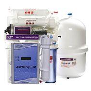 Фильтр-ионизатор воды — Изумруд-СИ-01os-50 | Всё для очистки воды