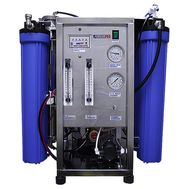 Фильтр-ионизатор воды — Изумруд-СИ-03os-800   Всё для очистки воды