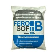 FeroSoft B многокомпонентная загрузка
