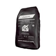 Активированный уголь, фракция 12x40 мкр, мешок - 50 л (25кг)