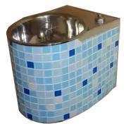 Питьевой фонтанчик Авангард 85-к-20л | Всё для очистки воды