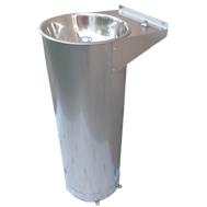 Питьевой фонтанчик Авангард 85-к-20пр | Всё для очистки воды