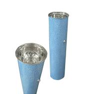Питьевой фонтанчик Авангард 85-к-20р | Всё для очистки воды