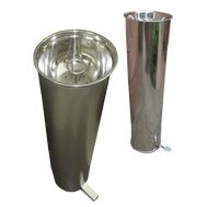Питьевой фонтанчик Авангард 85-п-20 | Всё для очистки воды