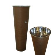 Питьевой фонтанчик Авангард 85-к-30м | Всё для очистки воды