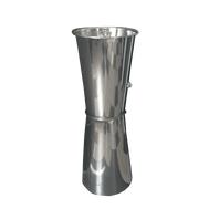 Питьевой фонтанчик Авангард 85-к-30нкк с педалью | Всё для очистки воды