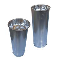 Питьевой фонтанчик Авангард 85-к-30нц с краном | Всё для очистки воды