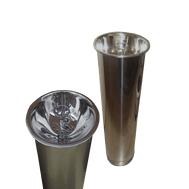 Питьевой фонтанчик Авангард 85-к-20 с краном | Всё для очистки воды