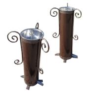 Питьевой фонтанчик Авангард 85-п-20у | Всё для очистки воды