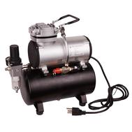 AS 186 насос-компрессор
