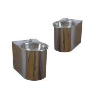 Питьевой фонтанчик Авангард 25-к-23нн | Всё для очистки воды