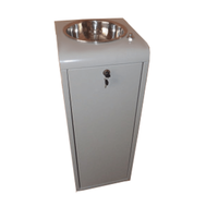 Питьевой фонтанчик Авангард 85-п-20ф | Всё для очистки воды
