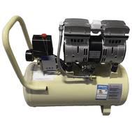 OST-550-30L компрессор