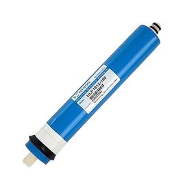 ULP-2012-100 мембрана