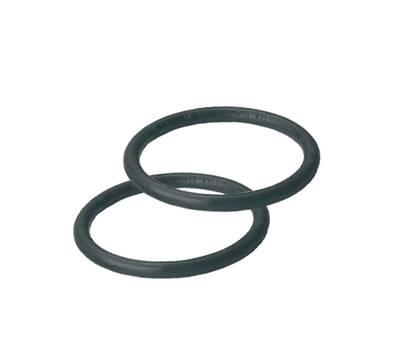 Резиновое кольцо для крышки корпуса FRP-4040, d19/24