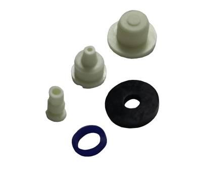 Инжектор для клапана TM F63C3