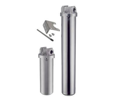 AF-SS-10 корпус фильтра | Всё для очистки воды
