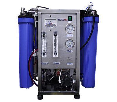 Фильтр-ионизатор воды — Изумруд-СИ-03os-800 | Всё для очистки воды