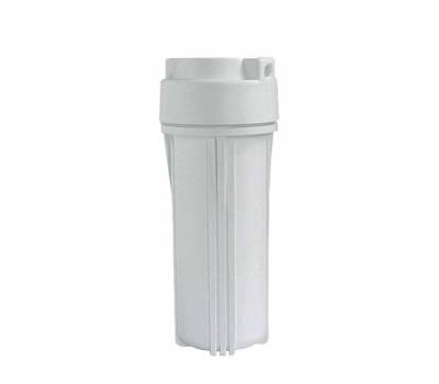 AEG-10W-02-14 | Всё для очистки воды