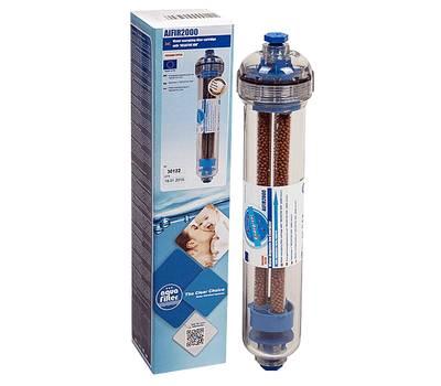 AIFIR-2000 картридж | Всё для очистки воды