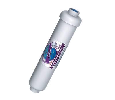 AIMRO картридж | Всё для очистки воды