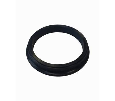Резиновое кольцо к дренажному порту