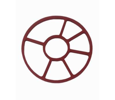 Уплотнительное кольцо для клапана Runxin