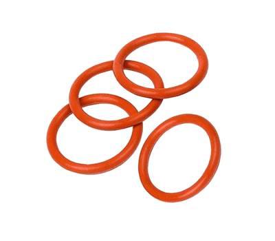 Уплотнительное кольцо для УФ стерилизатора