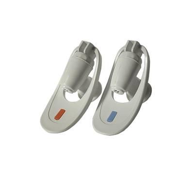 краники для JCP-8020