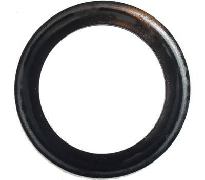 A-2752-1С уплотнительное кольцо | Всё для очистки воды