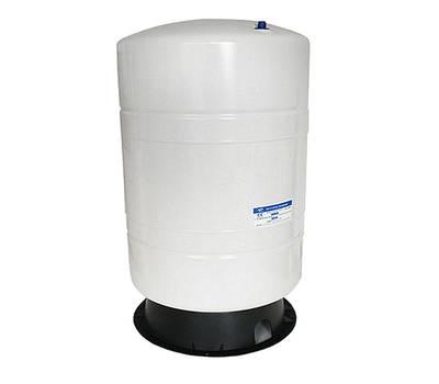 A150 накопительный бак | Всё для очистки воды