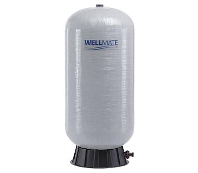 WELLMATE-WM0075