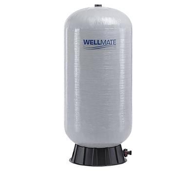 WELLMATE-WM0600