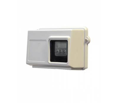 Блок управления фильтрами воды FLECK 2850/1700-ECO100NBP